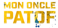 Mon Oncle Patof - Un documentaire sur le célèbre clown québécois PATOF